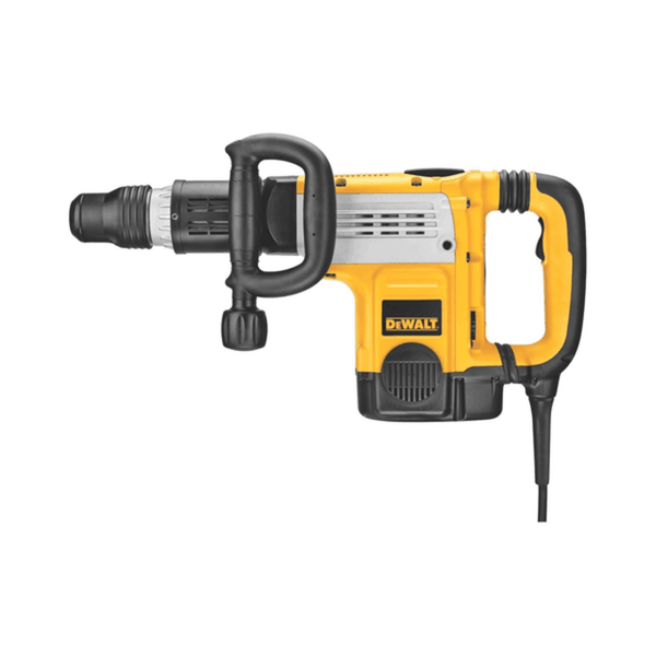 Dewalt 10 Kg L-Shaped Demo Hammer D25891K (1500 W)