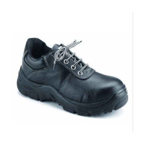 Udyogi Safety Shoe Edge EX