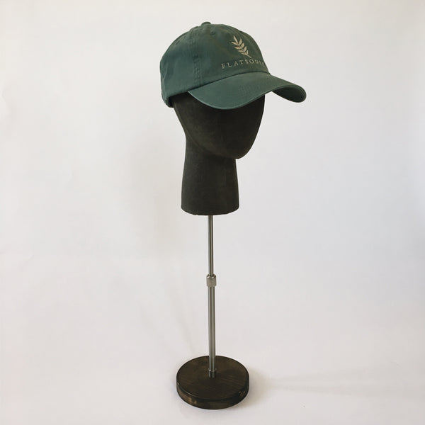 valerian - hat (hunter)