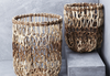 4 ARTISAN DECOR BRANDS FOR THE SUSTAINABLE HOME