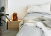 WHAT YOU NEED TO CREATE A COSY WINTER BEDROOM