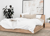 4 TIPS FOR CHOOSING THE PERFECT BED