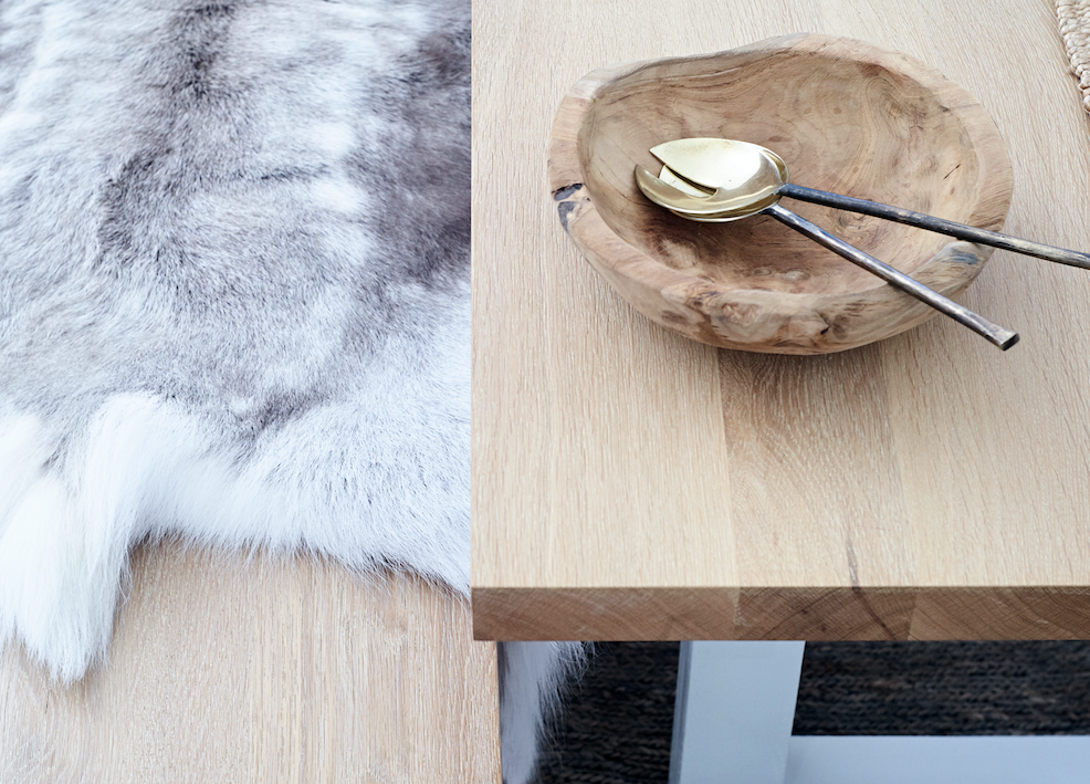 4 WAYS TO REFRESH YOUR INTERIORS THIS AUTUMN