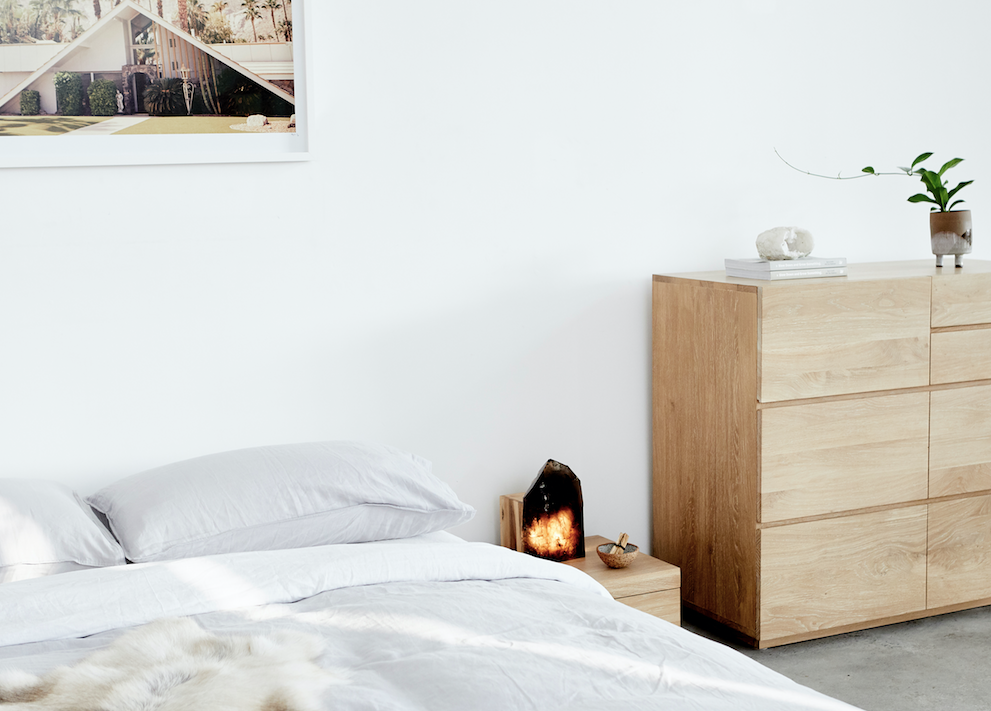 5 SIMPLE WAYS TO BRING WARMTH TO YOUR INTERIORS FOR WINTER