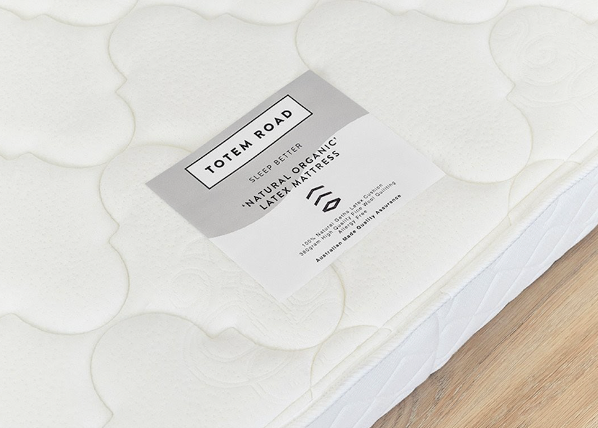 4 THINGS TO CONSIDER BEFORE INVESTING IN A NEW MATTRESS