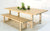 Wynter Dining Table 2200mm - #2