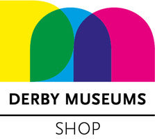 Derby Museums