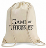 Mochila de Tela Game of Thrones
