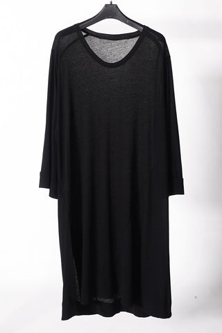 Julius 3/4 sleeve top