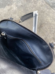 Rick Owens Leather bag