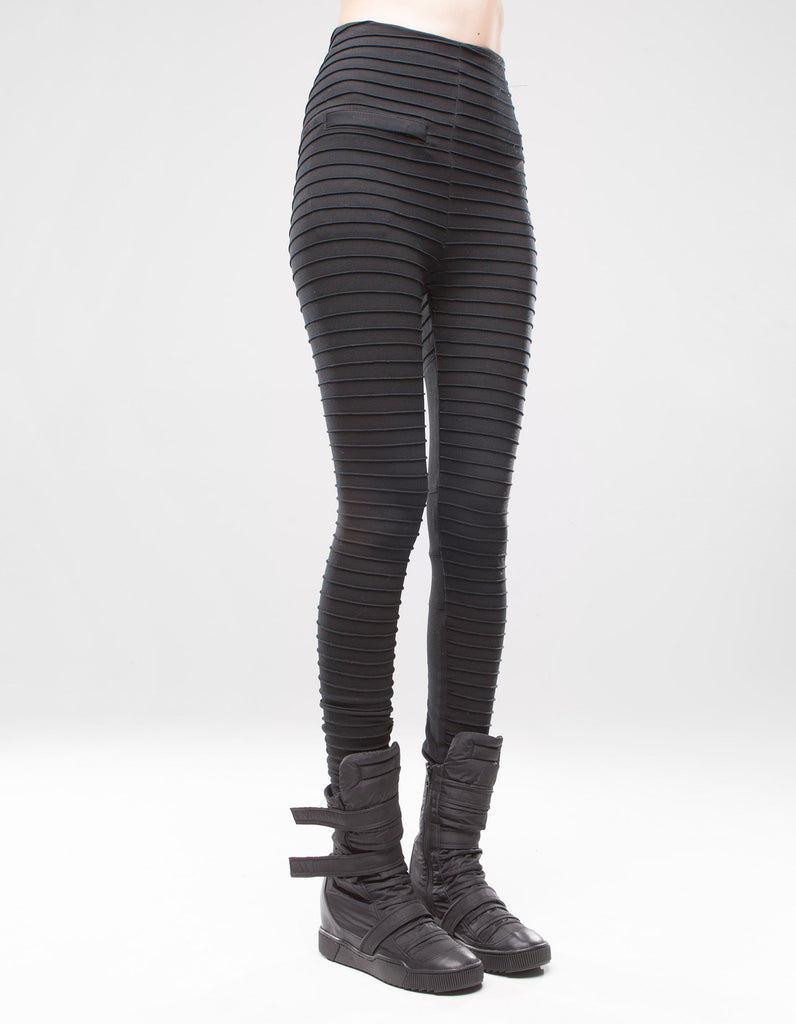 Levels high waist leggings