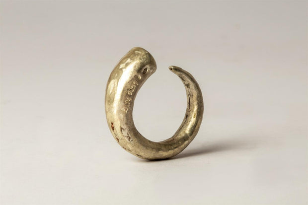 Little Horn ring