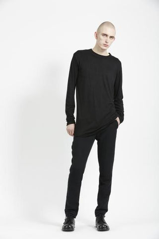 Hoc modal sweater