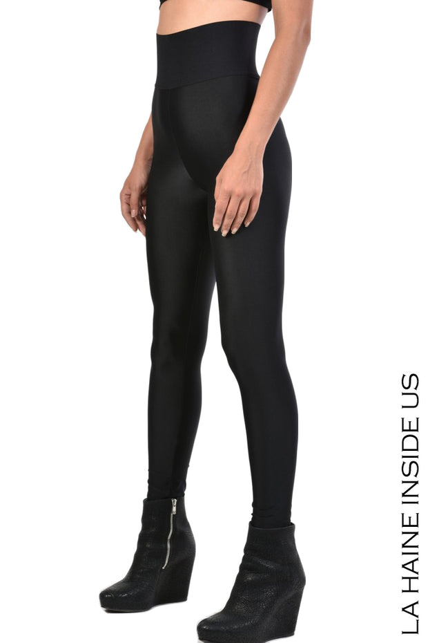 Rob high waist leggings