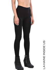 Hel viscose leggings