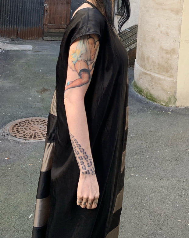 Rick Owens Abito mans dress