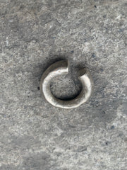 Little Druid ring