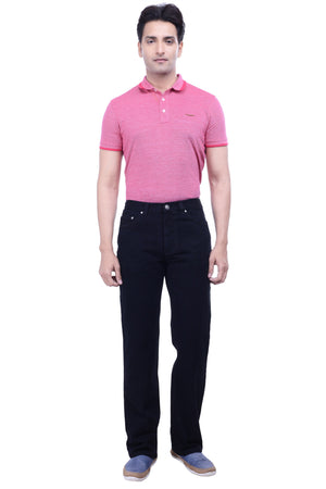 Buy cowboy Denims online front view