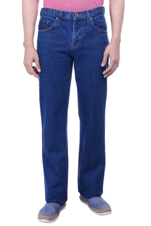 Denimax Cowboy Essential Heavy Denim EDG2901