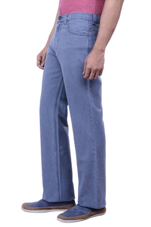 Hoffmen Regular Fit Men's Jeans ED2913