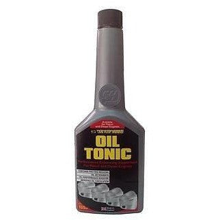 Silverhook Engine Oil Additive For Petrol & Diesels 325ml - Taxi-Mart Shop