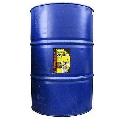 Silverhook 5w/30 Zeta Plus Semi Synthetic Multigrade Engine Oil SN/CF 205 Litre - Taxi-Mart Shop