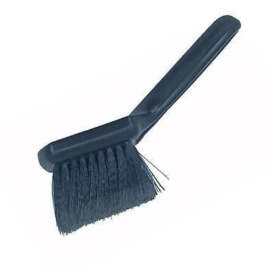 "Alloy Wheel Cleaning Brush 6"" - Taxi-Mart Shop"