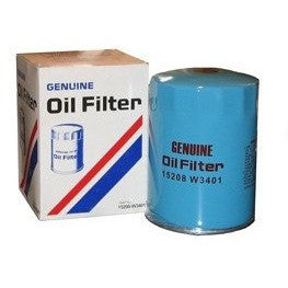 2.7 Nissan Oil Filter For Fairway Driver and LTI TX1 Taxis - Taxi-Mart Shop