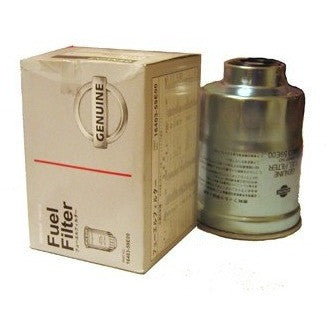 2.7 Nissan Fuel Filter - Taxi-Mart Shop