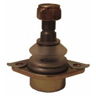 LTI Early Type Bottom Ball Joint - Taxi-Mart Shop