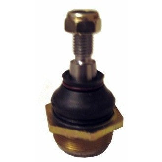 LTI Taxi Screw In Top Ball Joint - Taxi-Mart Shop