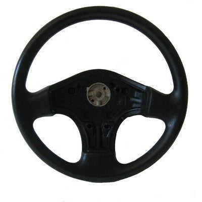 Replacement LTI TX1 TX2 & TX4 Steering Wheel - Taxi-Mart Shop