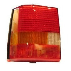 Early Metrocab Rear Light Cluster - Taxi-Mart Shop