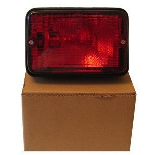 Fairway Rear Fog Lamp - Taxi-Mart Shop