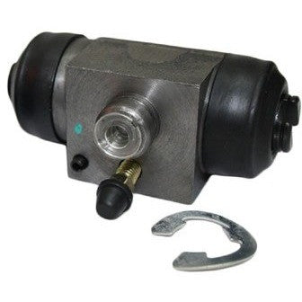 LTI Pattern Rear Wheel Cylinder - Taxi-Mart Shop