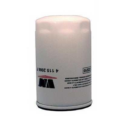 LTI And London Taxi Company TX4 Oil Filter - Taxi-Mart Shop