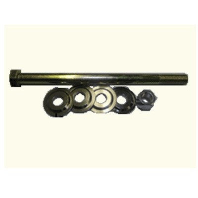 Wishbone Bolt Kit For ALL LTI & LTC Taxis (TX1, TX2 & TX4) - Taxi-Mart Shop