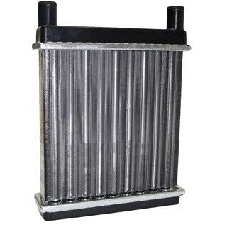 Front Heater Matrix LTI TXII - Taxi-Mart Shop