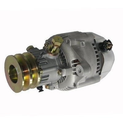 Alternator Metrocab TTT - Taxi-Mart Shop