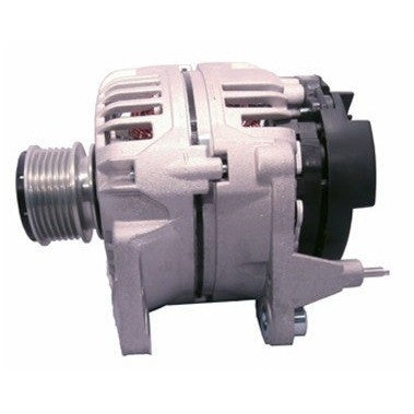 LTI TX4 Alternator - Taxi-Mart Shop