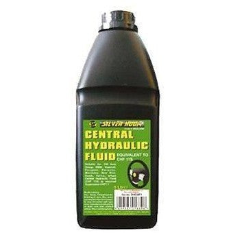 CHF 11S Central Hydraulic Fluid - 1 Litre Bottle - Taxi-Mart Shop