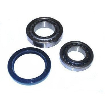 Front Wheel Bearings For All LTI And LTC Taxis - Taxi-Mart Shop