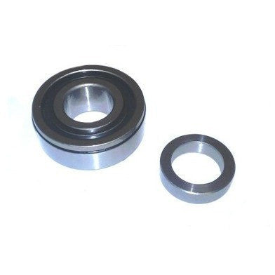 Rear Wheel Bearings For All LTI And LTC Taxis - Taxi-Mart Shop