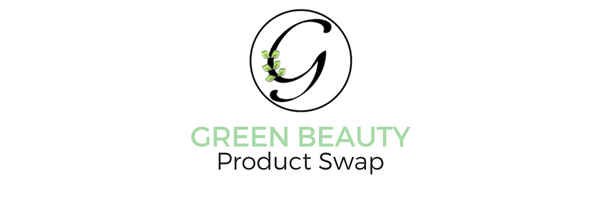 Green Beauty Product Swap - Foundations