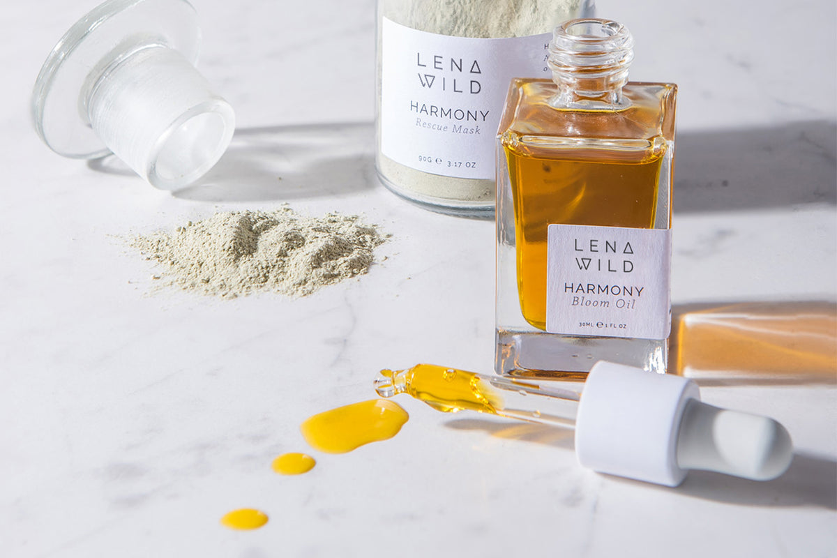 How Your Beauty Products are Affecting the Environment