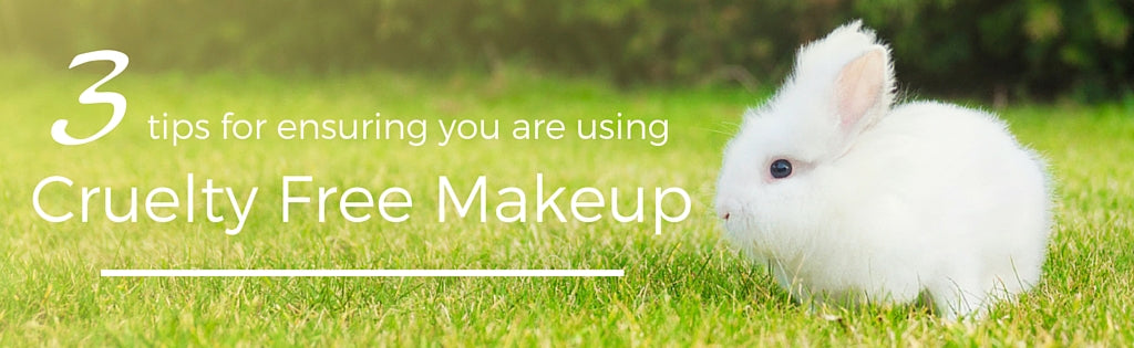 3-tips-for-ensuring-you-are-using-cruelty-free-makeup
