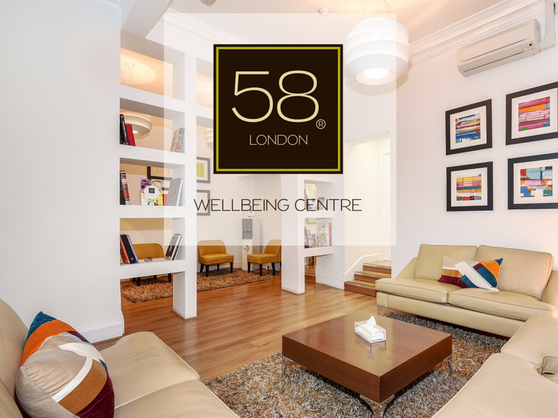 58-wellbeing-centre