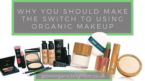Why-switch-to-organic-makeup