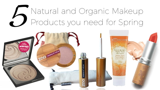5-Natural-and-Organic-Makeup-Products-For-Spring