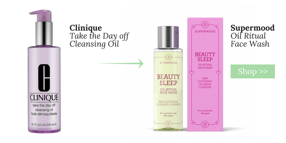 Clinique-Take-the-Day-off-Cleansing-Oil-Organic-Natural-Alternative